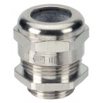 Cable Gland ME 20 MS WADI