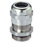 Cable Gland ME 75 MS