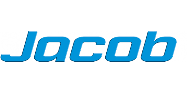 Jacob GmbH