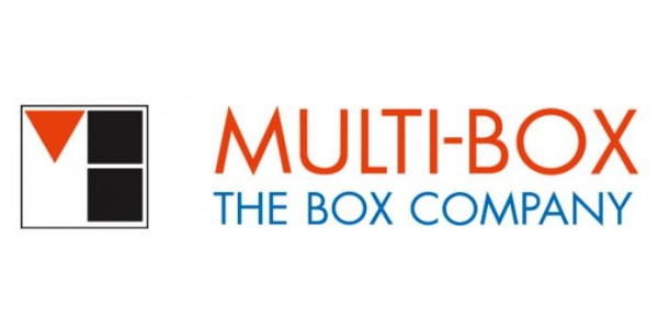 Multibox GmbH